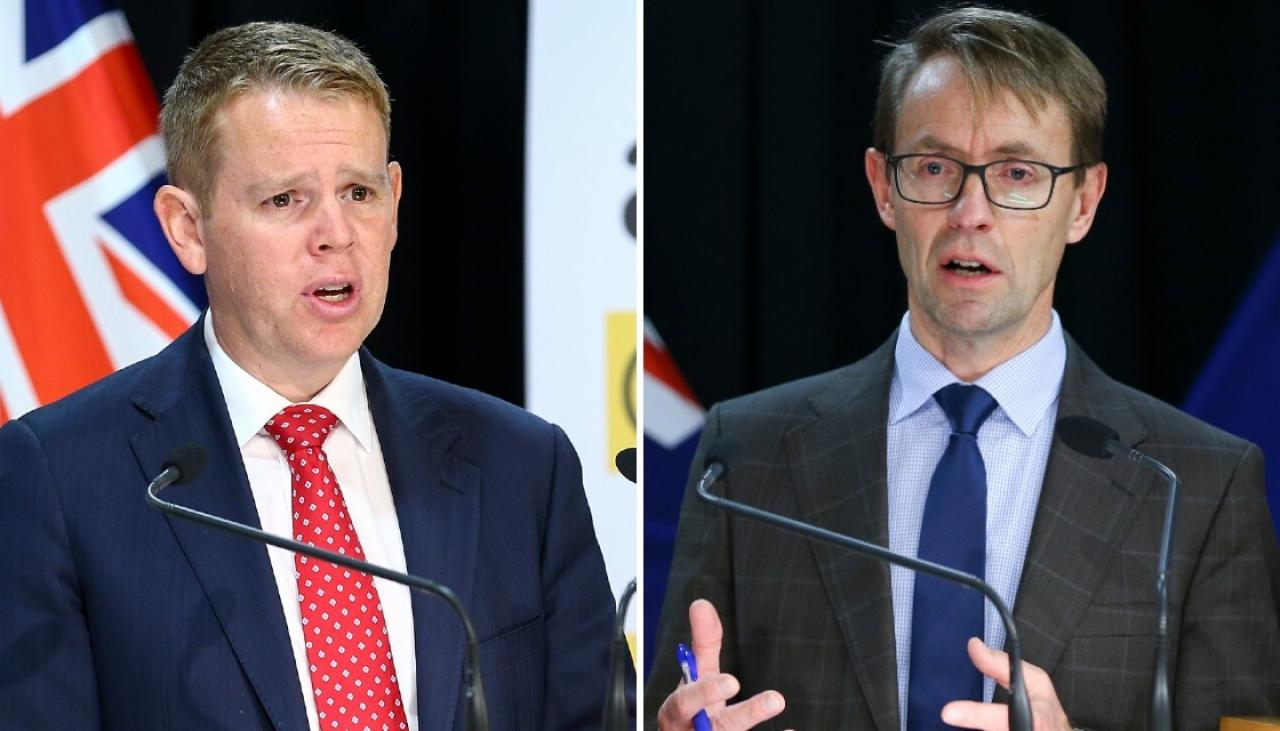 Covid-19: W Nowej Zelandii nie ma nowych przypadków, dwóch mieszkańców Kiwi odwiedziło ważne miejsce w Melbourne