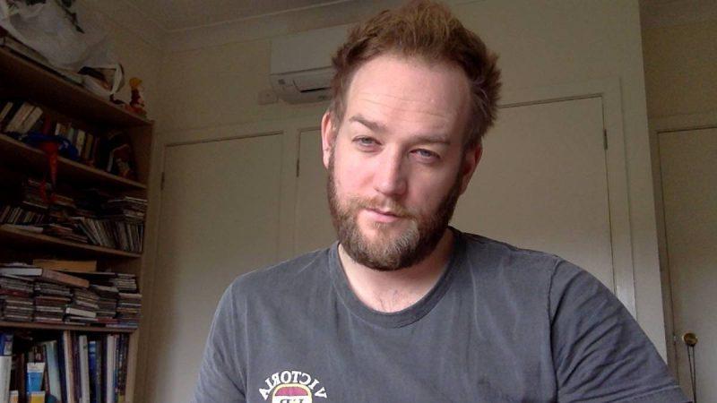 """Koronawirus, Covid 19: """" rozdarta walką rezygnacja """" z powodu niedawnej blokady Melbourne"""