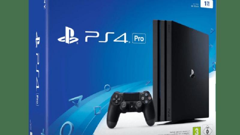 PS4 2021 Kompletny kompletny przewodnik