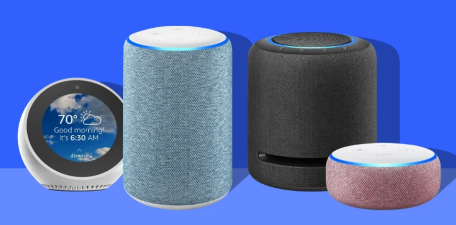 Alexa 2021 Kompletny kompletny przewodnik