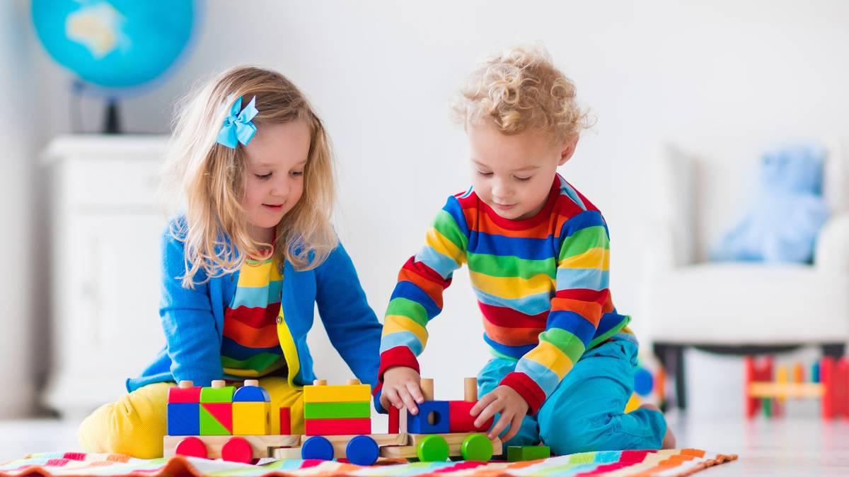 Covid 19: Rodzice zniechęceni do proszenia o status szczepień dla personelu opieki nad dziećmi