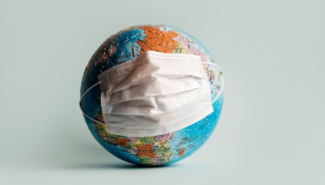 Koronawirus: ostatnia epidemia COVID-19 z całego świata w nocy – środa, 8 września