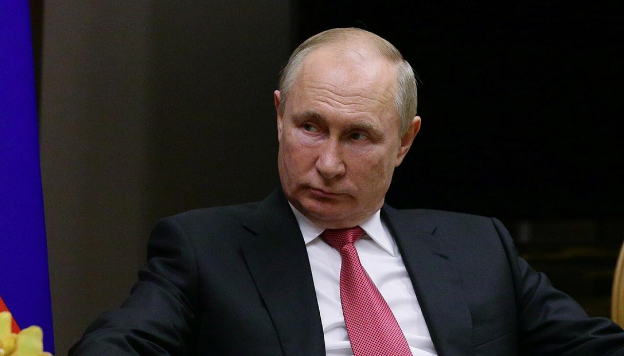 Dokumenty Pandory: Plik zrzutu dokumentów rzekomo łączy światowych przywódców z tajnym bogactwem