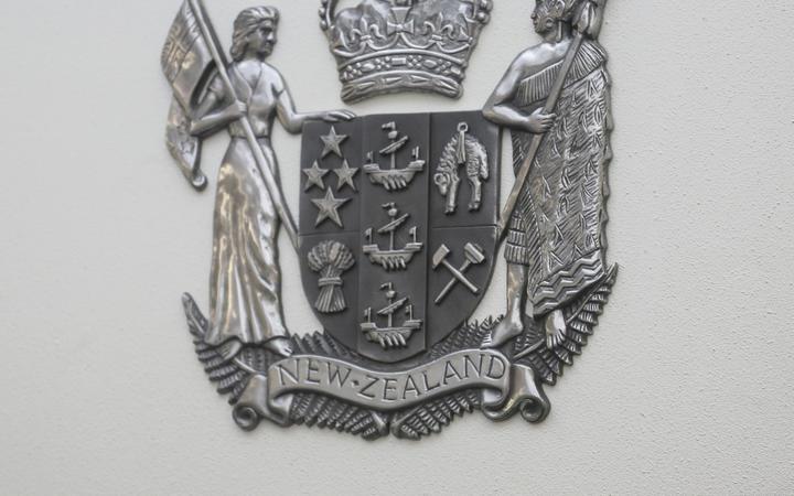 Policja nie próbuje przejąć oszustów KiwiSaver Money